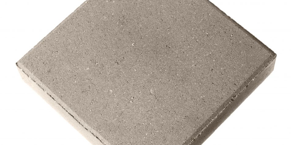 b ton cellulaire un mat riau d 39 origine naturelle. Black Bedroom Furniture Sets. Home Design Ideas