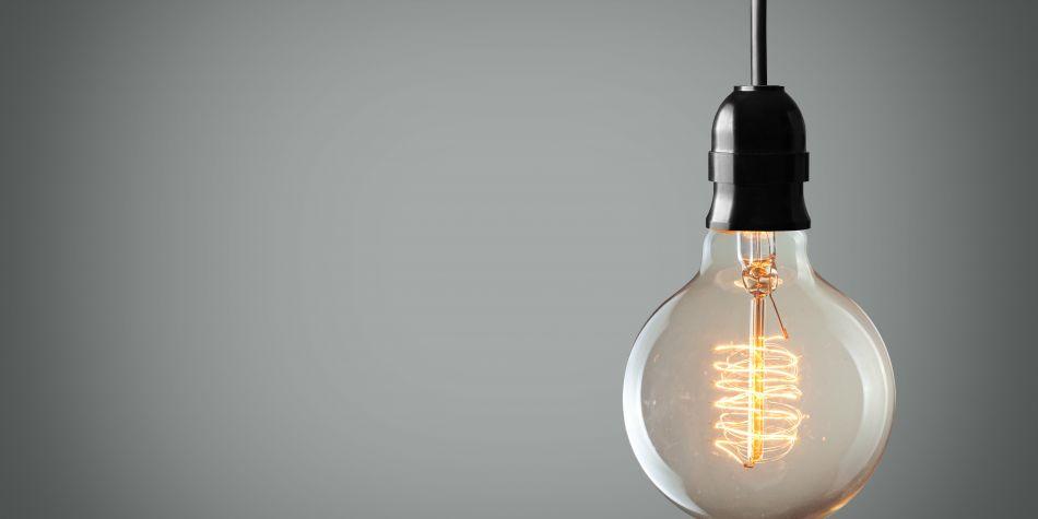 La Point Sur Pour Le FluocompacteGuide Lampe fgyvYb76